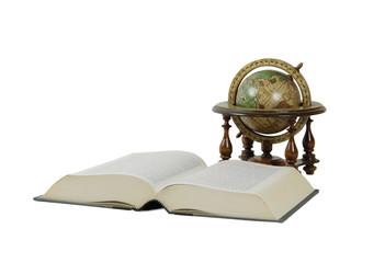 Reading exploration