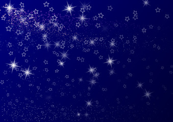 stars, background