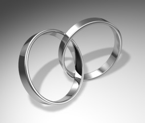 wrist rings