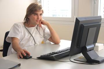doctor on line