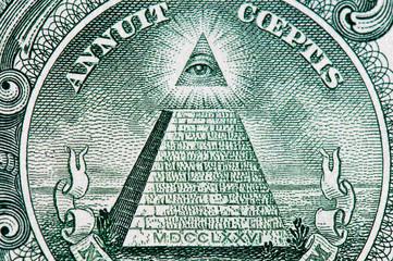 dollar pyramid macro