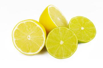 Limoni e Lime 23