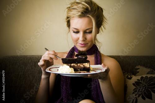 Шоколадная диета Отзывы покупателей