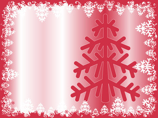 holiday backgrounds. christmas