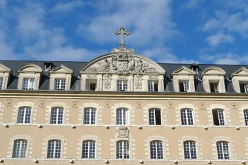 palais saint georges