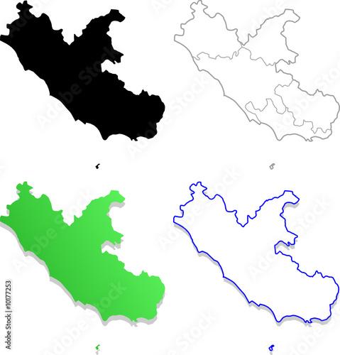 r 4 2003 regione lazio - photo#1