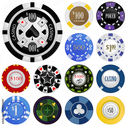 Casino gambling chips hoyle classic casino cheats