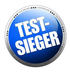 testsieger