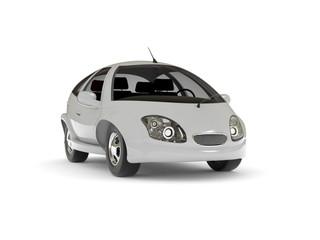 sity car