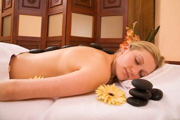 lastone massage