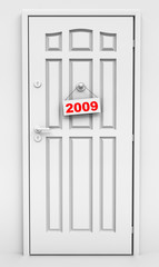 Door 2009