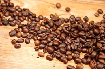Kaffeebohnen [6]