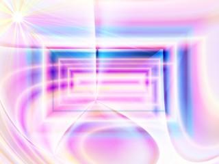 background image fond d'ecran