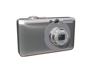 appareil photographique