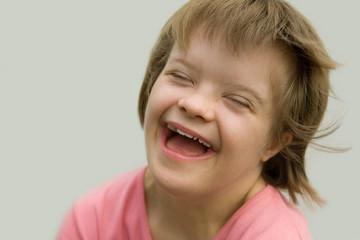 Tu me fais trop rire !