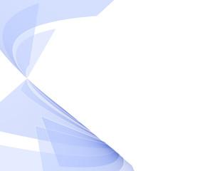 Background 4 Design