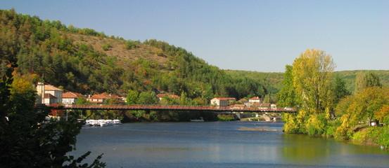 Dordogne Périgord Noir , Lot Quercy