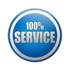 service 100
