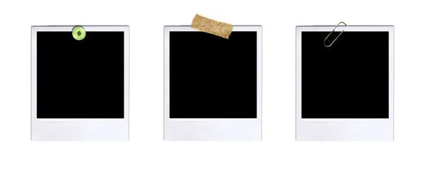 illsutration pour intégration de photos personnelles