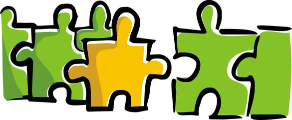 Puzzle 10143