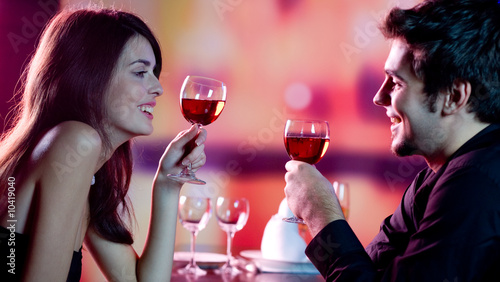 Feeld App Dating for openminded singles and couples