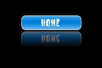 web button - home