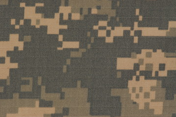 Army Digital Camo