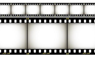 illustration pour intégration de photos personnelles