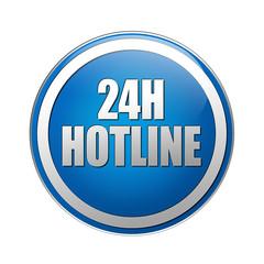 24h hotline
