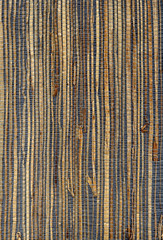 high resolution background retro grasscloth