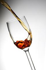 Fototapete - sherry time