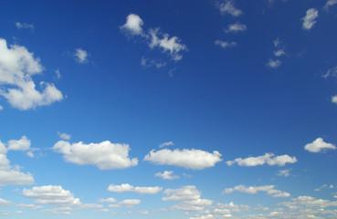 Himmel - sky 06