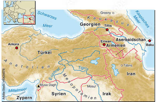 gobekli tepe map with 10636078 on Turquia as well Rare Archaeological Finds Pylos together with Tepe Turkey moreover Early 20world 20maps also Plano Karnak.