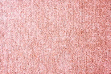Christmas pink textile pattern background