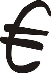 Euro 10007