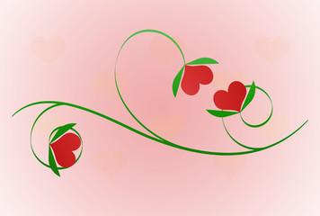 Valentine Branch
