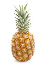 pine apple 1