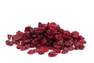 Cranberry 02