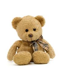 teddy bear new 1