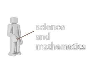 University of Science and Mathematics