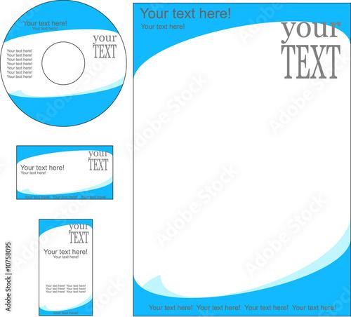 make letterhead online hola klonec co