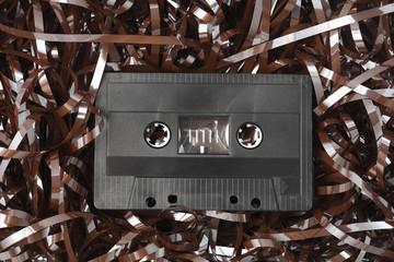 Old Audio