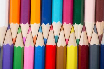 macro pens