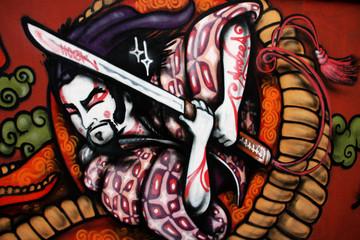 sabuwarrior