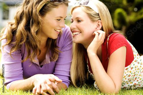 Homoseksuelle dating website