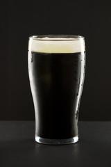 Obraz Irish stout - fototapety do salonu