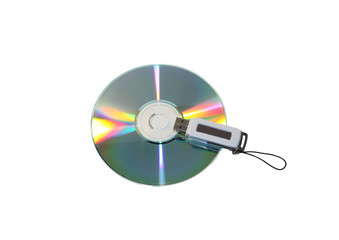 archiviazione dati