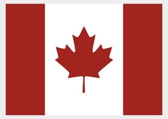 Kanada / Cnada