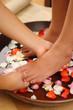 oot spa & aromatherapy bowl