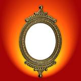 Lo specchio magico immagini e fotografie royalty free su - Prendi lo specchio magico ...